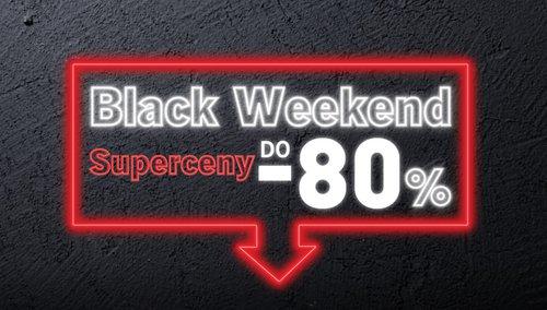 lidl black weekend