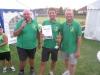 5. Platz: Walpersdorf