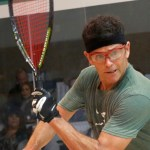 Cliff Swain U.S. Open 2014