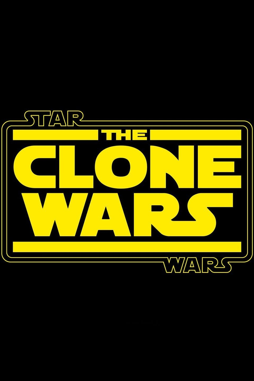 Risultati immagini per Star Wars: Clone Wars