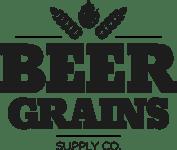 Beer Grains Supply Co.