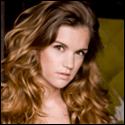 Marly - Nina Sanders