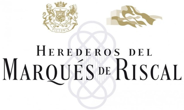 Bodegas Herederos Marqués de Riscal