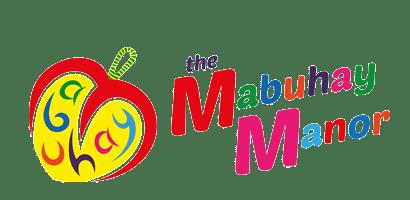 mabuhay-manor-logo