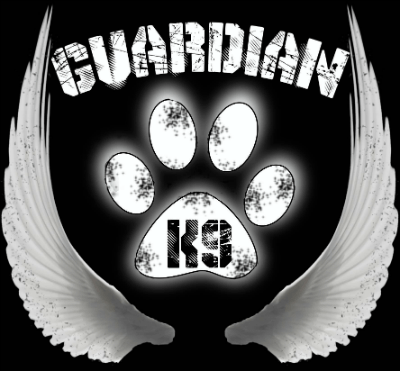 Guardian K9 Rescue Unit