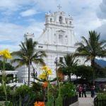 Rabinal Baja Verapaz -Guatemala