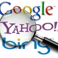 Indicizzazione siti web