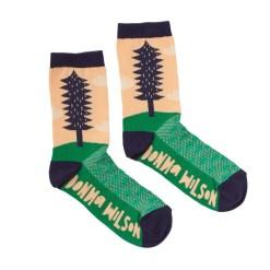 Socks-Ladies-Tree-800x800