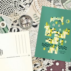 razglednica-lj-prostor
