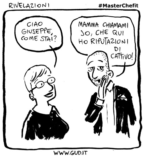 mamma lidia bastianich