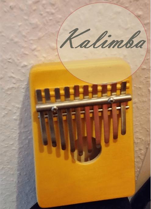 Kalimba3