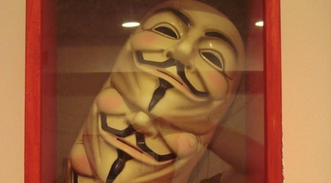 1. Vendetta_revolutie