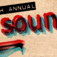 Check out the Sound Off! finals at EMP Saturday