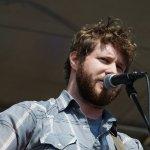 Dan Mangan perform at Sasquatch Music Festival 2011 - Day 2 - 2011-05-28 DSC_3798