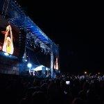 Robyn perform at Sasquatch Music Festival 2011 - Day 2 - 2011-05-28 DSC_5358
