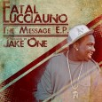 A free EP from Fatal & Jake