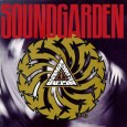 2012 Soundgarden makes this classic sound so good
