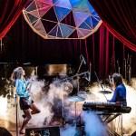 2012.06.29: Lemolo @ Columbia City Theater, Seattle, WA