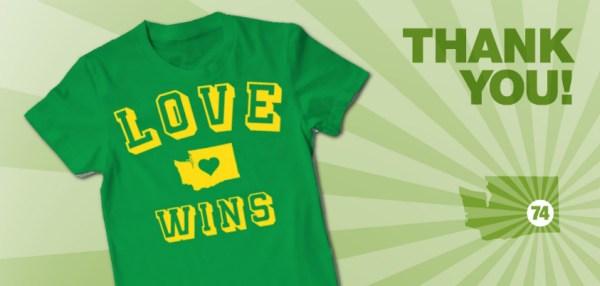 Washington-Love-Wins