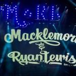 Macklemore31