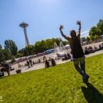 2013.09.01: Alaska @ Bumbershoot Festival, Seattle, WA