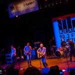 2013.09.02: Ivan & Alyosha @ Bumbershoot - KEXP Music Lounge, Se