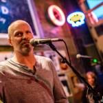 2013.08.27: Matt Vaughan @ Easy Street Records, Seattle, WA