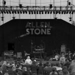 Allen Stone-7149