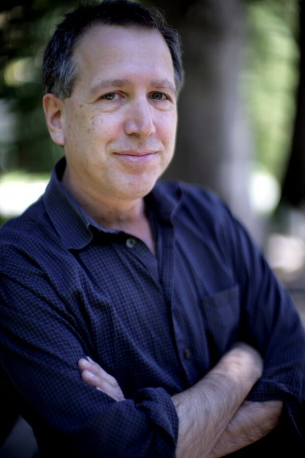 Peter Golub is the head of the Sundance Composer's Institute, and is a composer who is scoring for film, television, and video games in Hollywood and Los Angeles.