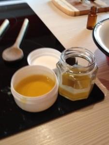 Selbermachen: Salben