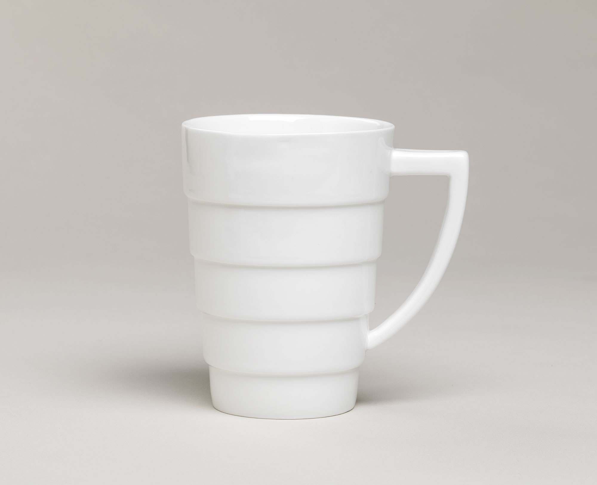 Fullsize Of Modern Coffee Mug Set