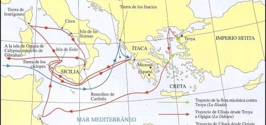 http://historia-maritima.blogspot.com.es/2011/06/la-odisea-el-primer-tratado-de-nautica.html