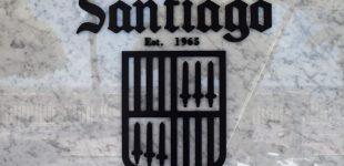 santiago lozano logo