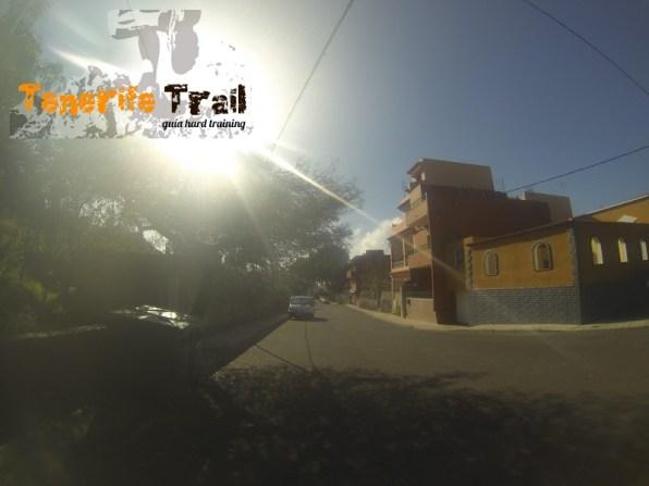 Valle Jiménez (calle de El Hoyo)