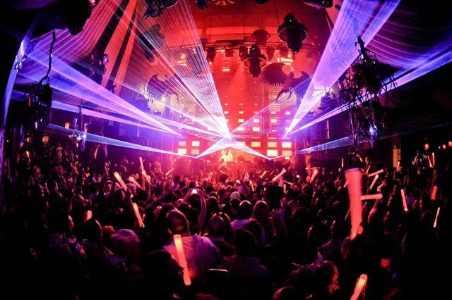lasvegas_nightclub