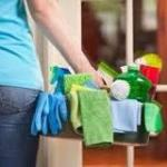 Tips on Hiring a House Cleaning Service for the First Time