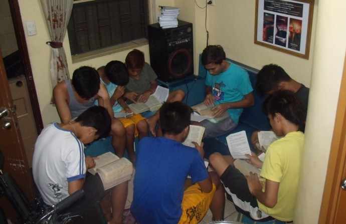 Barangay-New-Small-Groups-720x552
