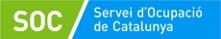 logo_soc_peu
