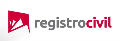 www.citapreviaregistrocivil.es Cita Previa Registro Civil