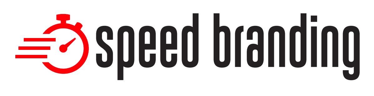 speed branding lo primero que ven de nosotros en la red