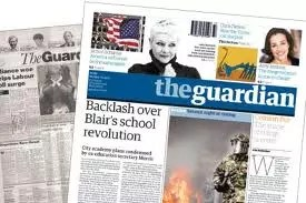The Guardian. minijpg
