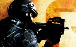 counterstrike_global_offensive-1942564