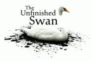 unfinished_swan_destacada