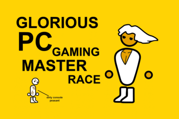 pc-gaming-master-race