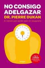 Recetas dieta dukan ( entrega i)