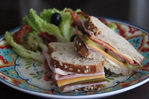 ENT sandwich (3)