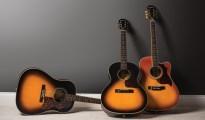 Guitar & Bass November-57