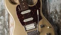 Guitar & Bass November-7