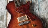Guitar & Bass November-22