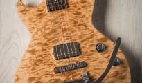 Guitar & Bass November-31